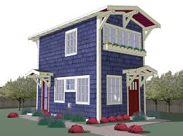 cottage house plans small the forest cottage free small house plans http www