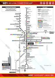 san jose light rail map houston light rail map image of usa map