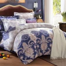 boho bed sheets flowers luxury and charm boho bed sheets u2013 all