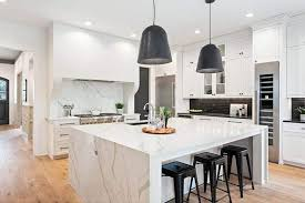 grey kitchen countertops with white cabinets kitchen countertop ideas with white cabinets designing idea