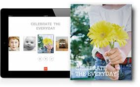 Elegant Photo Albums 11 Custom Photo Book Sites The Best Of The Best Cool Mom Picks