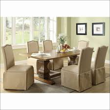 dining chair seat cushions dining chair seat cushions uk dining