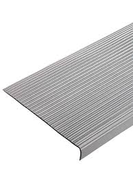 Mannington Coordinations Collection by Linear Stair Tread Commercial 210 Type Tv Stair Treads Hard