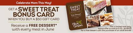 darden restaurants gift cards darden