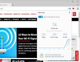 opera review u0026 rating pcmag com