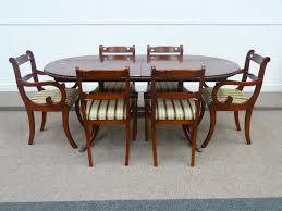 Antique Dining Tables Chair Cool Antique Dining Room Chair Sets Destroybmx Com
