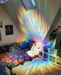 hippie bedroom hippie bedroom diy hippie room decor ideas diy hippie bedroom ideas