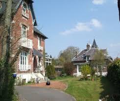 chambres d hotes calais a la villa à 4 km de la plage de berck à verton