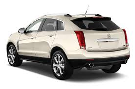 cadillac suv truck 2015 cadillac srx reviews and rating motor trend