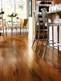 hardwood flooring sacramento sacramento wood flooring