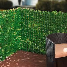 obi sichtschutz balkon best of home sichtschutz efeu kaufen bei obi