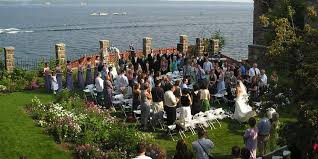 wedding venues in upstate ny singer castle on island wedding upstate ny 1 1490386476 png