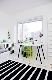 Yellow Green White Bedroom 115 Best Green And White Rooms And A Few Other Colors Images On