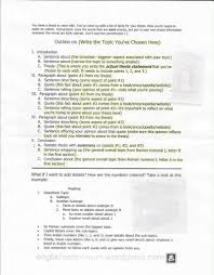 11 7 step lesson plans kozanozdra madeline hunter math plan