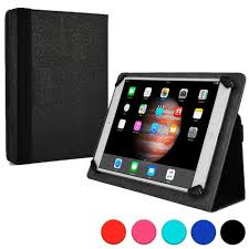 android tablet cases search results for hp 10 g2 1 android tablet cases www