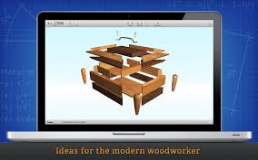 Woodworking Design Software Mac by Woodworking Apps For Mac Diy Wood Picture Projects Crown Molding