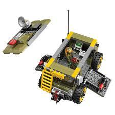 lego subaru forester ninja turtle legos collections u2014 ameliequeen style