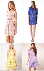 dresses for a summer wedding summer guest wedding dresses dress yp