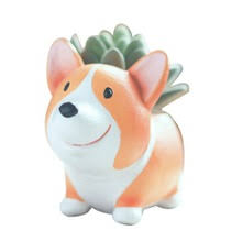 Small Desk Plants by Compare Prices On Desk Plant Online Shopping Buy Low Price Desk