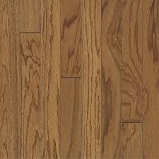 flooring bruce engineered hardwood bruce engineered wood