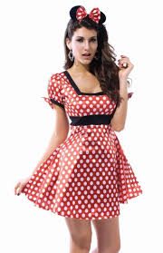 minnie mouse costume minnie mouse women costume mouse costume