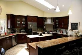 All Wood Rta Kitchen Cabinets Bordeaux Cherry Rta Kitchen Cabinets Rta Cabinet Sale