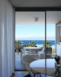 the beach house bondi project dedece