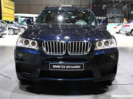 bmw x3 m price bmw launch x3 xdrive 30d m sport model features specifications