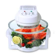 cheap halogen oven find halogen oven deals on line at alibaba com