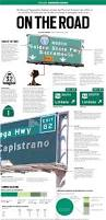 Sigalert Com Los Angeles Traffic Map by California Highways Www Cahighways Org Other Frequently Asked