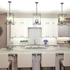 Black Kitchen Lights Kitchen Light Fixture Happyhippy Co