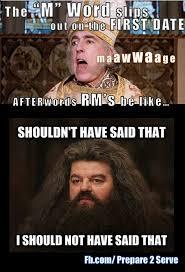 funny lds meme marriage i m a mormon pinterest meme mormon