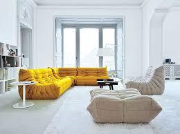 Sofas Center Maxresdefault Wonderful La by 146 Best M Rad Golfstream Suite Images On Pinterest Restaurant