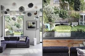 Modern Furniture London by Renovated Period House In London Adorable Home Images On Amazing