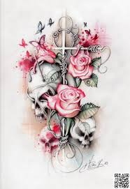 162 best tattoo ideas images on pinterest ideas tatoos and