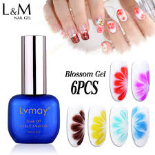 online buy wholesale bright gel nail polish from china bright gel