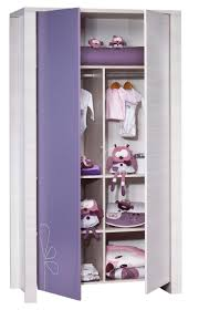 chambre sauthon astride chambre sauthon collection avec collection astride blanc par