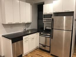 R2 Bathroom Furniture by 2904 Clarendon Rd R2 In Flatbush Brooklyn Streeteasy