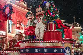 why mickey s merry is totally worth it
