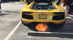 lamborghini engine turbo lamborghini aventador twin turbo startup sounds acceleration vs