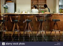 cafe bar stools cafe bar stool bartoolstella metal barstool parisiennetool urban
