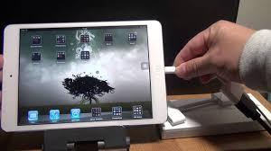 apple ipad mini lightning digital av adapter unboxing review by tkvipertech