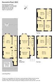 property for sale devonshire road forest hill se23 5 bedroom