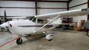 cessna 206 northern jet sales