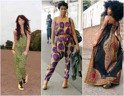 66 best soni images on pinterest african prints african wear