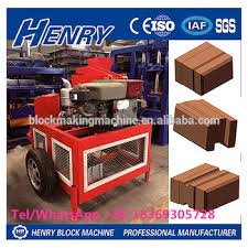 Second Hand Woodworking Machinery In India by Hr1 20 Small Industry Machines India Second Hand Interlock