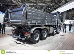volvo trucks germany new volvo fh 500 semi and mercedes benz arocs logging trucks