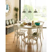 dining tables astounding whitewash dining table distressed gray