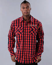 coogi shirts buy coogi shirts buy hip hop clothing shop blog