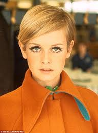 tony and guys ladies short hairstyles twiggy s life in 15 hairstyles daily mail online